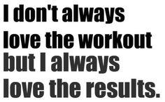 Fit crossfit motivation