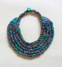 Image result for upcycled jewelry ideas