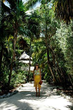 Little Palm Island Resort and Spa, Florida Keys