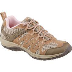 Merrell® Women's Zeollite Accentor Hiking Shoes