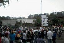 ¡VENEZUELA EN RESISTENCIA! - http://wp.me/p7GFvM-Gih
