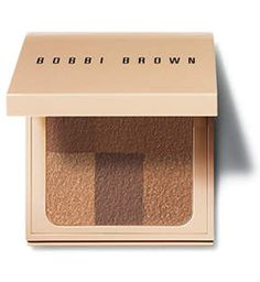 Nude Finish Illuminating Powder- Rich THIS ISNT GOTH IT'S GRUNGE PALE OR NEUTRAL  for the new grunge - murk generation