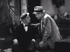 Jailbait released Jan 8,1937 with Harold Goodwin
