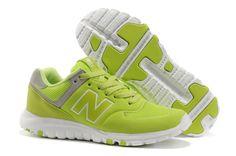2013 la primavera y el verano de New Balance de la serie MS77 de hombres y mujeres zapatillas zapatos de los pares