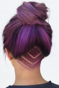 There are so many hairdos for short hair you still do not know about. That is why we decided to be bold enough to bring some to your attention.