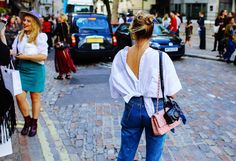 phil-oh-spring-2016-lfw-street-style-14