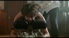 Jacob's Ladder (1990) Jacob's Ladder, Horror, Cinema, Singer, Movies, Singers, Movie Theater