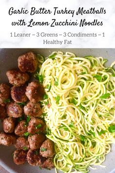 Clean Eating Recipes, Diet Recipes, Cooking Recipes, Healthy Recipes, Lean Recipes, Healthy Eating Habits, Snacks Recipes, Keto Snacks, Lean Protein Meals