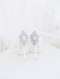wedding-shoes-7-01182015-ky