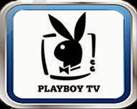 VER CANAL PLAYBOY EN VIVO 24H Playboy Tv, Venus Online, Pills, Internet, Cable Television, Foreign Movies, Adults Only, Movies Free, Watch Movies