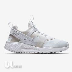 buy popular d6529 7d845 Die 38 besten Bilder von Nike Shoes Sneaker Schuhe in 2019 ...