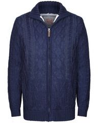 Rivers - Mens Jumpers and Knitwear