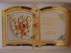 Golden Anniversary Bookatrix | Fluff's Creations