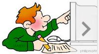 Excellent Video Clips on Plagiarism to Share with Your Students ~ Educational Technology and Mobile Learning