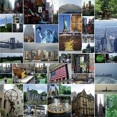 new york city scrapbook layouts - Yahoo Image Search Results Travel Scrapbook Pages, Vacation Scrapbook, Scrapbook Page Layouts, New York City Travel, New Travel, Travel Usa, New York Scrapbooking, Scrapbooking Ideas, New York Galleries