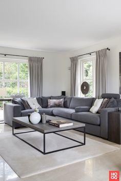 R-STYLED - Verhuis in eigen huis - Hoog ■ Exclusieve woon- en tuin inspiratie.