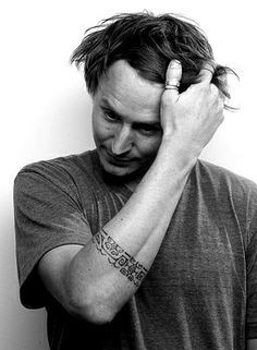 ben howard tattoo - Google Search