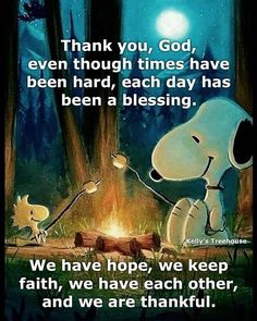 Prayer Quotes, Faith Quotes, Bible Quotes, Inspirational Quotes Pictures, Motivational Quotes, Charlie Brown Quotes, Snoopy Quotes, Morning Prayers, Faith In God