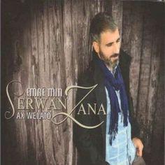 http://www.music-bazaar.com/turkish-music/album/866073/Emr%C3%AA-M%C4%B1n-Ax-Welato/?spartn=NP233613S864W77EC1&mbspb=108 Serwan Zana - Emrê Mın & Ax Welato (2015) [World Music, Pop] #SerwanZana #WorldMusic, #Pop