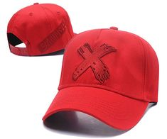 e5ca03cf 24 Best Michael Jordan snapbacks hats images | Baseball hats ...