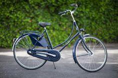 Van de Falk Dame Cykler