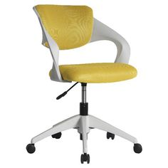 fresno mid back chair camel 159 http www officeworks com au shop