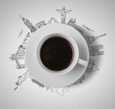 Il caffè: la bevanda più amata dagli italiani - Cucina Semplicemente