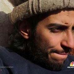 EUA matam terrorista ligado a mentor dos ataques em Paris