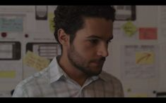 Christopher Abbott, Fictional Characters, Fantasy Characters