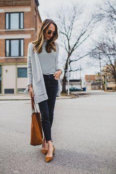 6daab1cf093ca 59 Stylish Work Outfit Ideas for Fashionable Women fashion   fashion