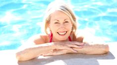 Restore your energy and feel balanced. – REGEN-AGE