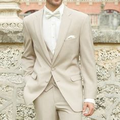 """IN STORE Tuxedo Rentals HERE - Available In Store Only - Refer a friend to Salice for a wedding party rental and get $10 from us!!! Party must """"book"""" and make their deposit with us!Men's Tux RentalUpcoming Wedding? Going to Prom? Special Event (Heartball) Get your Tux from SALICE Locally!!!!COUPONSHOW this post NOW Through Feb 28 and get $25 off your rental!!!Rentals available at both Locations! Call for your appointment today or stop by anytime for info - $65.00"""