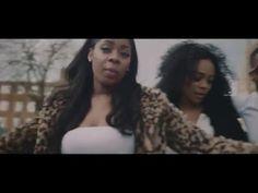 Jive Ft Niftie - WhiteBread [Music Video] @JiveDaHardest | Link Up TV #HipHopUK #TrapUK #Grime #BigUpLinkUpAllDay - https://fucmedia.com/jive-ft-niftie-whitebread-music-video-jivedahardest-link-up-tv-hiphopuk-trapuk-grime-biguplinkupallday/