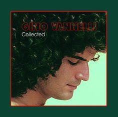 Gino Vannelli - Collected 180Gr. (2LP) http://www.audioavm.com/Gino-Vannelli-Collected-180Gr-2LP,PR-3707.html