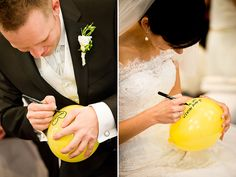 Simon-Ross-svadobny-fotograf-svadba-Peter-Dagmara-10