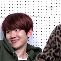Baekhyun, Exo Chanbaek, Park Chanyeol, Taemin, Shinee, Exo Korean, Exo Do, Exo Memes, Kpop Exo