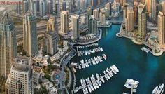 Some of the UAE's mega residential projects to watch out for