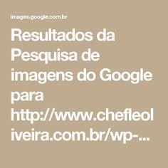 Resultados da Pesquisa de imagens do Google para http://www.chefleoliveira.com.br/wp-content/uploads/2017/07/bolo-no-pote-rafaelo-1024x683.jpg