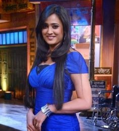 1000 ideas about shweta tiwari on pinterest bollywood
