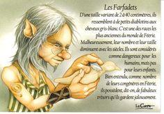 Farfadets Fairy Paintings, Fairy Drawings, D 40, Mythological Creatures, Goblin, Mythology, Fantasy, Illustration, Dreams