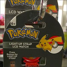 Pokemon J-Hook Waterfall Table Stand Retail Fixtures, Slat Wall, Visual Merchandising, Light Up, Hooks, Waterfall, Pokemon, Table, Chalkboard Walls