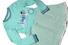 Mädchenkleid bunt Gr. 98/104, Kleid für Mädchen aus Sweat... https://www.amazon.de/dp/B075PX9NWH/ref=cm_sw_r_pi_dp_x_FsGvAbPG7MQQZ