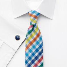 Charles Tyrwhitt  White herringbone extra slim fit shirt