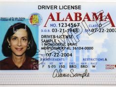 Though the majority of U. states still have similar laws on the books, there is recent movement to end the practice. In July, a federal court barred Tennessee from taking licenses from drivers who cannot afford to pay court costs. Fake Birth Certificate, Printable Certificates, Certificates Online, Utility Bill Payment, Fake Identity, Real Id, Divorce Papers, Driver's License, Pink
