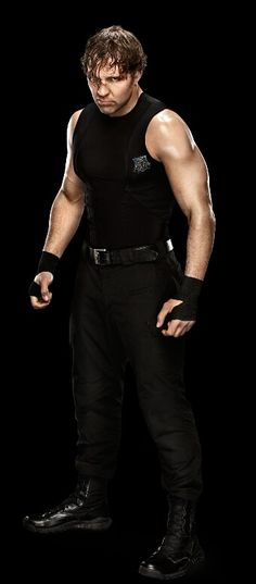 Dean Ambrose new picture Wwe Raw And Smackdown, Jonathan Lee, Wwe Dean Ambrose, Best Wrestlers, The Shield Wwe, Wrestling Stars, Wwe Roman Reigns, Kevin Owens, Music Hits