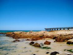 Port Elizabeth, Eastern Cape, South Africa my home town :) Port Elizabeth South Africa, Time For Africa, Cape Colony, Provinces Of South Africa, Afrikaans, Where The Heart Is, Distance, Shark, Landscapes