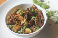 Zucchini Besan Sabzi Recipe Veg Recipes Of India, Indian Food Recipes, Ethnic Recipes, Yummy Veggie, Veggie Recipes, Veggie Dishes, Dinner Recipes, Vegetarian Cooking, Vegetarian Recipes
