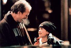 "William Hurt in ""Do not disturb"" (Dick Maas, Netherlands 1999) William Hurt, World Movies, Che Guevara, It Hurts, Netherlands, The Nederlands, The Netherlands, Holland"