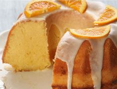 Sweets Cake, Cupcake Cakes, Pastry Cake, Appetisers, Cornbread, Sweet Recipes, Tart, Sweet Tooth, Cheesecake