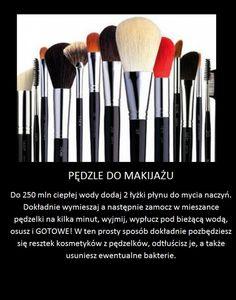 Makeup Guide, Beauty Recipe, Hair Hacks, Diy And Crafts, Eye Makeup, Life Hacks, Beauty Hacks, Glow, Hair Beauty